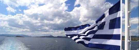 TOP-10 малоизвестных греческих направлений (Часть I)
