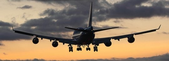 Купить авиабилет иркутск волгоград