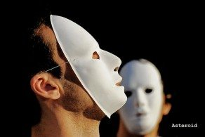 На сцене Эпидавра ставят в основном пьесы античных авторов