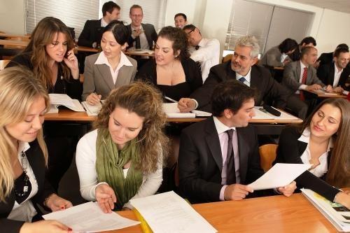 Сегодня мы расскажем о том, как поступить на MBA в Греции бесплатно
