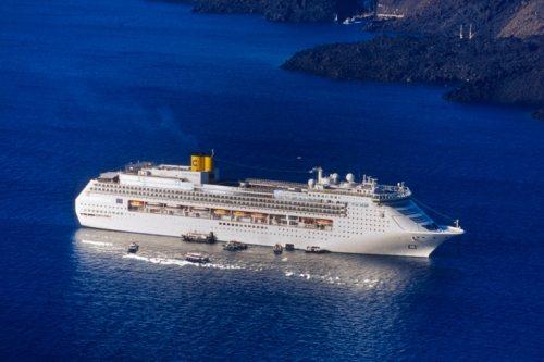 Чем заняться в Греции осенью: полезные советы для туристов и гостей Греции