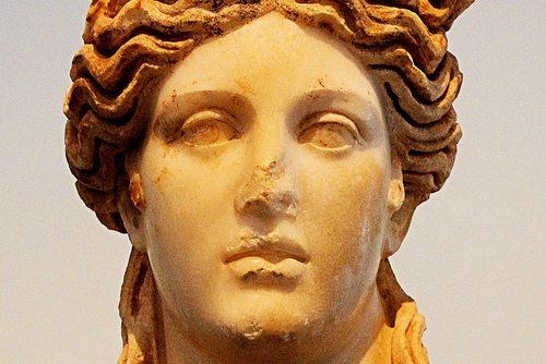 Мифы и Легенды Древней   DIERARU