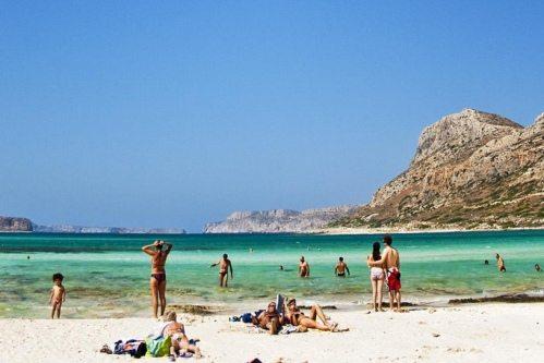 Экскурсия на остров Грамвус не оставит равнодушным ни одного туриста