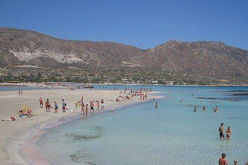 Экскурсии по Криту: выбираем лучшее направление