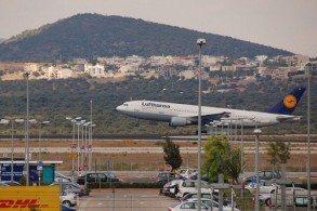 Заказать такси прямо в аэропорт Греции или Кипра можно заранее онлайн и сделать это вовсе несложно