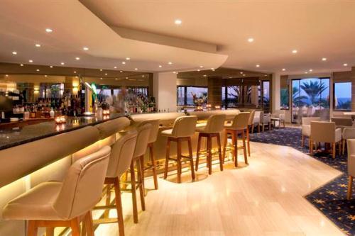 ТОП-5 лучших отелей Крита