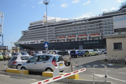 Аренда авто на Кипре: тонкости и нюансы