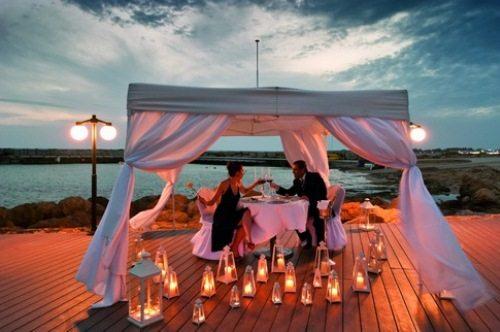 Пляжный отель Пафоса Amathus Beach