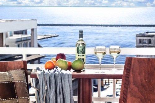 Лучшие отели в Салониках , фото, Отель Плаза, Македония, Греция