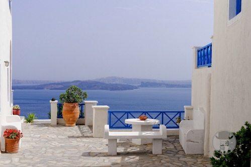 Недвижимость солоники греция