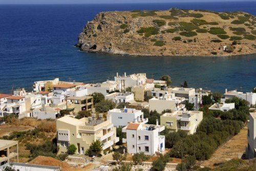 Отдых в греции с детьми отзывы апартаменты