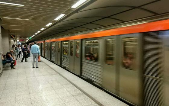 Единый билет действует на всем муниципальном транспорте.