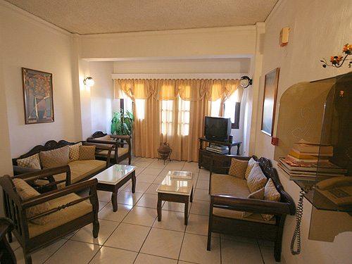 Отель для экскурсии на Санторини на 2 дня